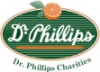 Dr. Phillips Charities